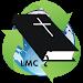 Download Talaandig Bible 1.0.16 APK