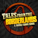 Download Tales from the Borderlands 1.79 APK