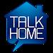 Download Talk Home: Cheap International Calls 3.0.5 APK