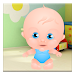Download Talking Baby Boy 5.3 APK