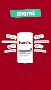Download Tambu Keyboard 1.1.28 APK