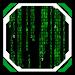 Download Tango Matrix Scanner 0.02.17.03.20 APK