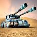 Download Tank Future Force 2050 1.5 APK