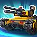Download Tank ON 2 - Jeep Hunter 1.22.19 APK