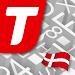 Download Tankesport DK 1.23 APK