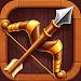 Download Tap Archer 1.0.4 APK