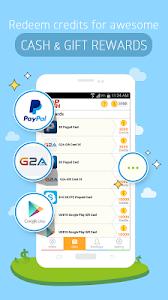 Download Tap Cash Rewards - Make Money  APK