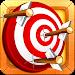 Download Target Ambush - Free 2.0 APK