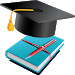 Download Teacher Gradebook FREE 2.16 APK