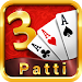 Download Teen Patti Gold - With Poker & Rummy 4.01 APK