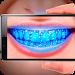 Download Teeth: Germ Scanner. Simulator 1.0 APK