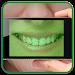 Download Teeth Germ Scanner Simulator 1.0 APK