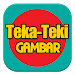 Download Teka Teki Gambar 2.1.2.0 APK