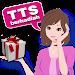 Download Teka Teki Silang Berhadiah 1.1 APK