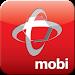 Download Telkomsel Mobi 1.0 APK