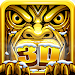 Download Temple Dash Run 1.0.7 APK