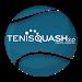 Download Tenisquash 0.1.4 APK