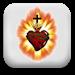 Download Terço da Misericordia 3.4 APK