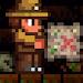 Download Terraria 1.2.12785 APK