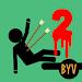 Download The Archers 2 1.3.3 APK
