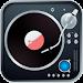 Download The Booth Rap Studio 1.9.71 APK