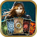 Download The Elder Scrolls: Legends  APK