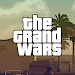 Download The Grand Wars: San Andreas  APK