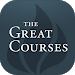 Download The Great Courses  APK
