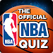 Download The Official NBA Quiz 1.1.4 APK