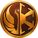 Download The Old Republic™ Security Key 1.0.1 APK