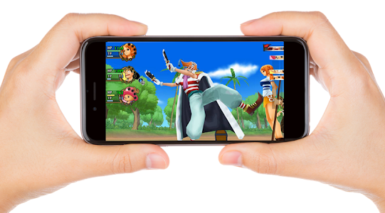 Download The Pirate King Battle 1.0.6 APK