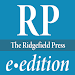 Download The Ridgefield Press 2.8.59 APK