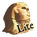 Download The Sphinx Riddles Lite 1.14 APK