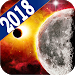 Download The True Horoscope 2018 1.12 APK