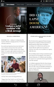 Download The Washington Post 1.15.1 APK