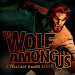 Download The Wolf Among Us 1.23 APK