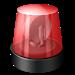 Download Theft Alarm DEMO 1.5.1 APK