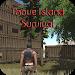 Download Thrive Island Free - Survival 2.6 APK