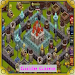 Download Throne Rush Tricks to Play 1.2.1689 APK