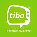 Download TiBO mobile TV Tibo M4.2 APK