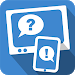 Download Tivipedia TV live, replay, INA 4.5.1 APK