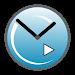 Download Time Tracker - Timesheet 3.2.13 APK