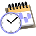 Download TimeTracker 2.1.2.1 APK