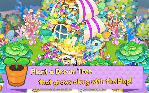 Download Tiny Farm® 5.00.07 APK