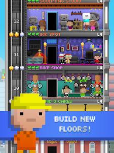 Download Tiny Tower 3.6.6 APK