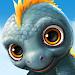 Download Tinymals 1.1 APK
