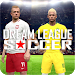 Download Tip For Dream League Soccer 17 1.0 APK