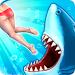 Download Tip for Hungry SharkEvolution 1.0 APK