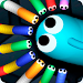 Download Tips Cheats for Slither io 1.0 APK