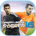 Download Tips Dream League Soccer 2016 2.2 APK